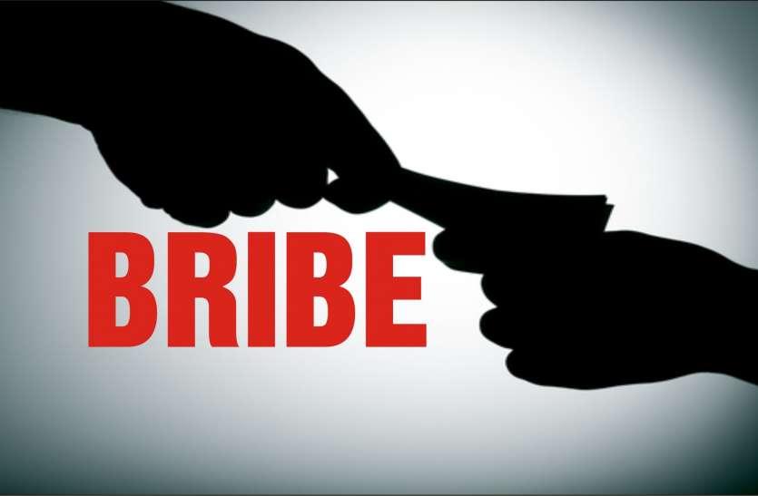 Bribe case / पार्षद कपिला और उसके पति समेत तीनों अभियुक्तों की अर्जियों पर फैसला कल