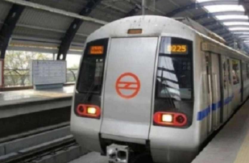 गोरखपुर में चलेगी तीन कार वाली लाइट मेट्रो, इतने सालों में बनकर होगा तैयार