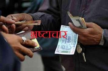 MLA के खिलाफ FIR का दिया आदेश, 1 घंटे बाद ही बैकफुट पर आई सरकार