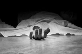 संदिग्ध हालत में महिला की मौत