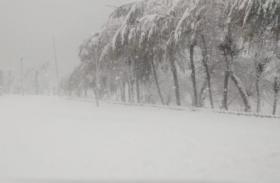 उत्तराखंड: कैसे हो मुश्किल में फंसे लोगों से संपर्क, बारिश और बर्फबारी से तंत्र हुआ विफल