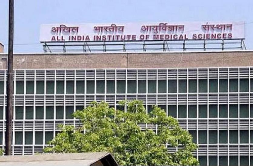 हैदराबाद एनकाउंटर: शवों के पोस्टमार्टम के लिए दिल्ली AIIMS ने भेजे 3 फोरेंसिक एक्सपर्ट