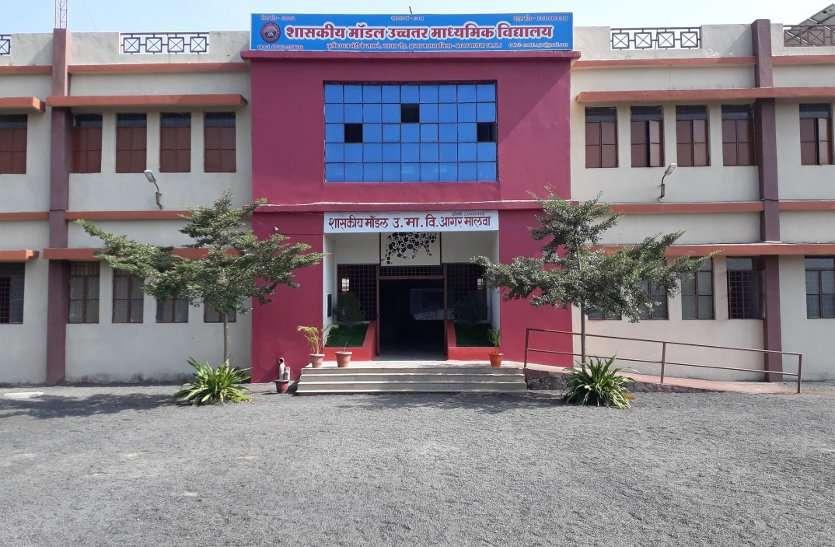12 लाख रुपये की लागत से नगर निगम 58 स्कूलों को देगा प्रोजेक्टर व स्मार्ट एलइडी टीवी
