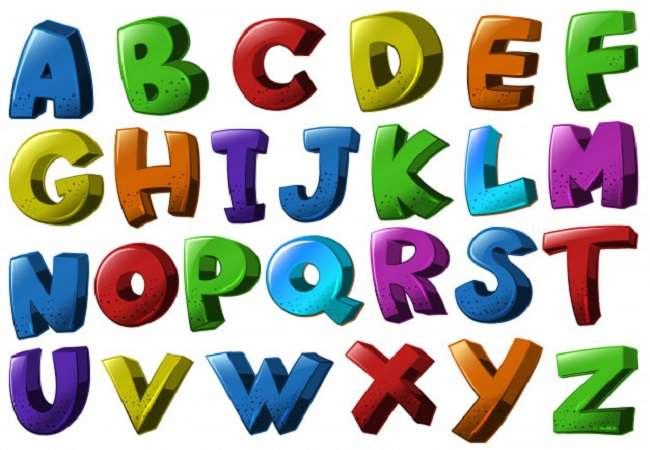 english-alphabet3.jpg