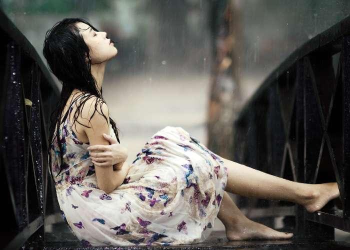 love-54e86221f11e3_l.jpg