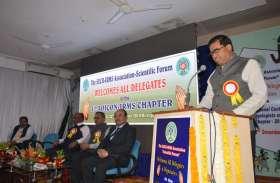 रेलवे हॉस्पिटल में सुपर स्पेशलिस्ट डॉक्टरों की जल्द मिलेगी सेवा- रेलवे बोर्ड