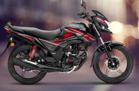 Honda की इस बाइक पर मिल रहा बम्पर डिस्काउंट जानें क्या है खासियत
