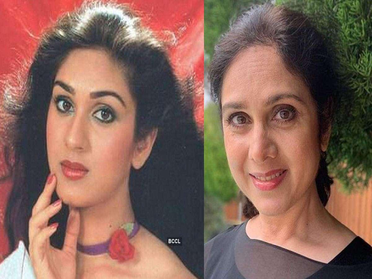 meenakshi-sheshadri-then-and-now.jpg