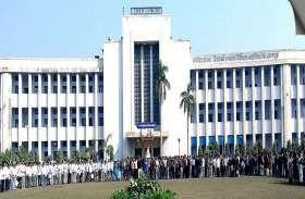 ऋषिकेश एम्स की तर्ज पर बदलेगा जीएसवीएम मेडिकल कॉलेज का रूप, बढ़ेंगी सुविधाएं