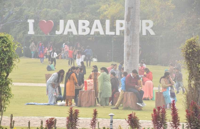 Bhawartal