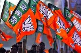 विपक्षी दलों को ना सुप्रीम कोर्ट पर विश्वास ना देश की जनता पर : जितेंद्र सिंह