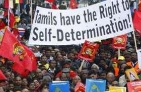 श्रीलंका: स्वतंत्रता दिवस पर सिंघली में गाया जाएगा राष्ट्रगान, DMK ने पीएम मोदी से हस्तक्षेप की लगाई गुहार