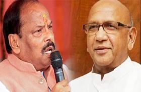 सरयू राय ने मात्र 20 दिनों में ध्वस्त किया था BJP का अभेद किला, अपनाई यह रणनीति