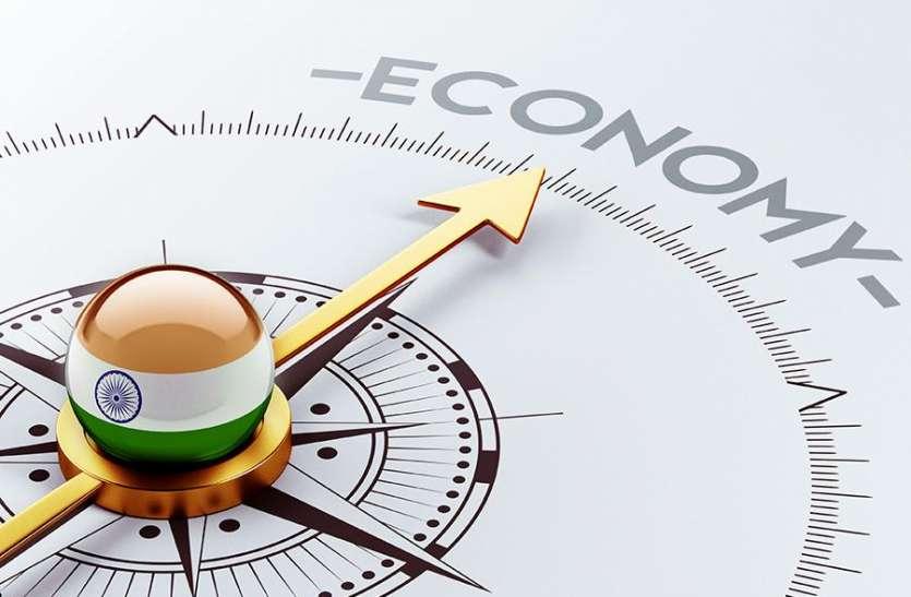 भारत के लिए अगले छह साल, इकोनॉमी को बनाएंगे बेमिसाल