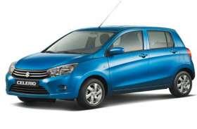 ये हैं भारत की सबसे सस्ती CNG कारें, देती हैं बेहतरीन माइलेज