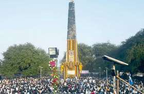 Maharashtra Bhima koregao : महारों ने कैसे हराया था मराठों को, बरसी पर भीमा-कोरेगांव में क्या है बड़ा आयोजन