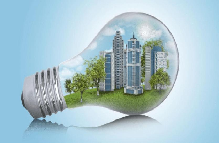राजस्थान में बिजली बचाएगा ऊर्जा मंत्रालय