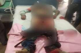 भांजों ने 8 हजार रुपये के लिए मामा को चाक़ू से गोद कर मार डाला, गिरफ्तार