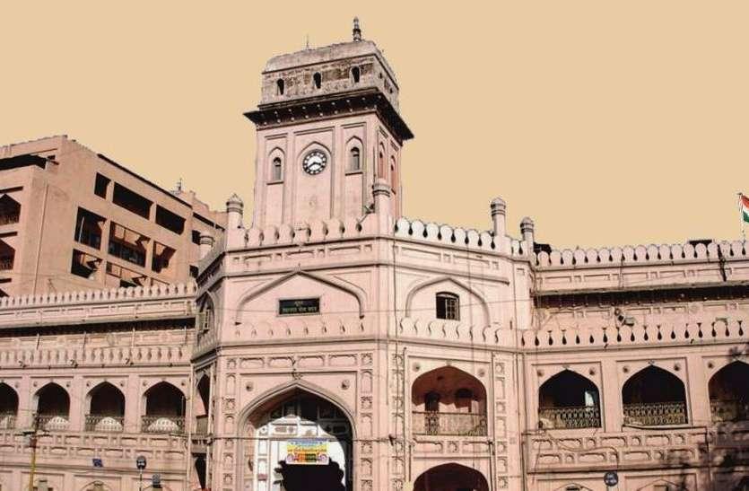 Corona treatment in Surat सूरत में अब कोरोना का इलाज हुआ आसान