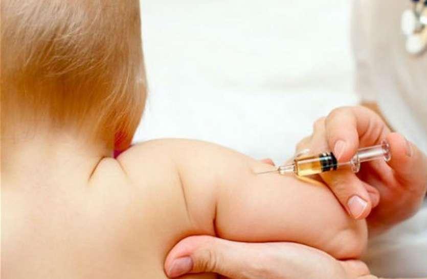 Pneumococcal Vaccine: सीरम इंस्टीट्यूट ने लॉन्च की देश की पहली पूर्णतया स्वदेशी वैक्सीन