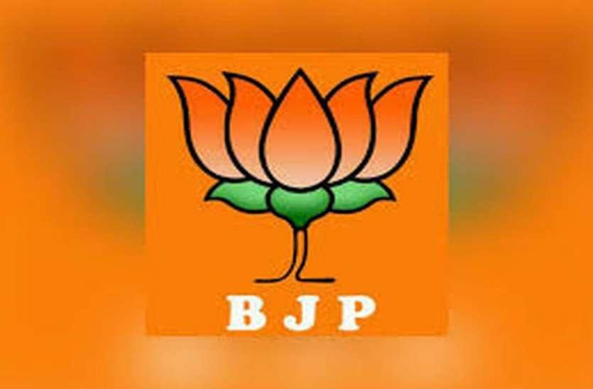 भाजपा सीएए पर गंभीर... पर हल्के में ले रहे उसके नेता