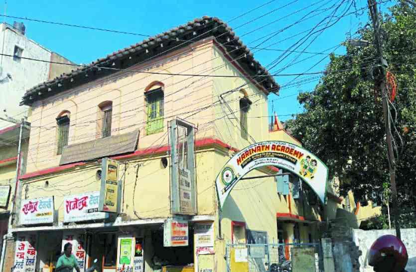 जिस भवन में रहे थे विवेकानंद, उसे स्मारक बनाने का रास्ता साफ