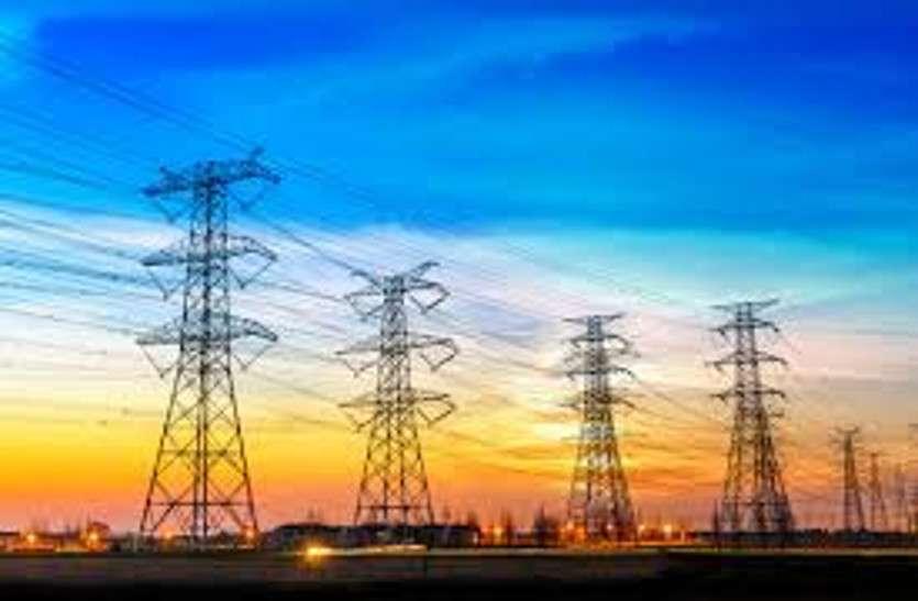 Adani Power 5200 करोड़ हारने के बाद Discom ने एपिलिएट का खटखटाया दरवाजा