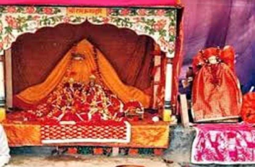 रामनवमी पर विहिप करेगी श्री राम महोत्सव का आयोजन