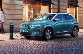 इलेक्ट्रिक कार सेगमेंट में Hyundai का धमाका, लॉन्च करेगी 44 कारें
