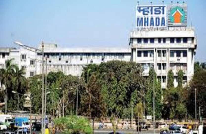नए साल में मिल मजदूरों के लिए 3,835 घर, मुंबईकरों को Mhada उपलब्ध कराएगी सिर्फ 59 घर...