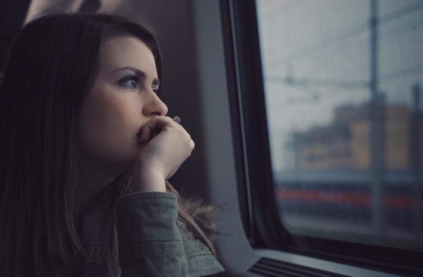 इन सवालों के जवाब से जानिए क्या आपके तन और मन के बीच असंतुलन है ?