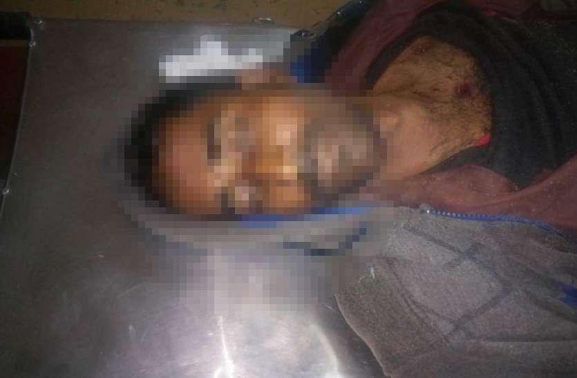 रायपुर लूट-मर्डर केस में पुलिस ने मृतक के दोस्तों और संदेहियों से की पूछताछ, जल्द होगा खुलासा
