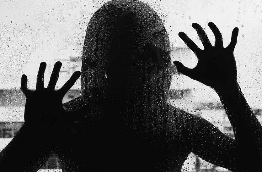 ओडिशा में पुलिस की वर्दी हो रही दागदार, बलात्कार में दरोगा गिरफ्तार