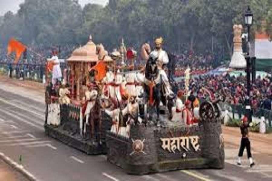 गणतंत्र दिवस पर इस बार Maharashtra की झांकी क्यों नहीं, जानिए कारण ?