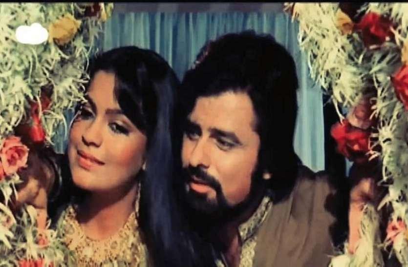 शादीशुदा संजय खान ने भरी महफिल में जीनत अमान की कर दी थी पिटाई, खून से लतपथ एक्ट्रेस की नहीं की किसी ने मदद