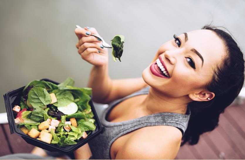 Vegan Diet: अच्छा है शाकाहार पर रखें इन बाताें का ध्यान
