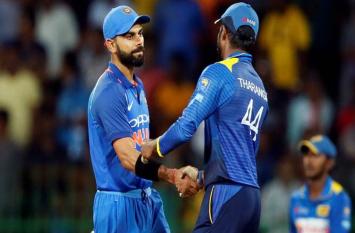 CAA विरोध के बीच होगा India VS Sri Lanka T 20 मैच, सुरक्षा बलों के लिए बड़ी चुनौती, लगी कईं पाबंदियां