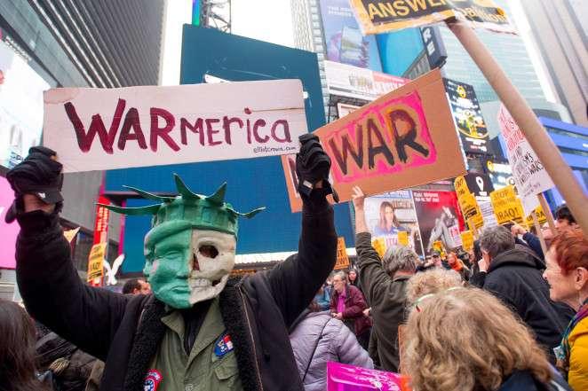 anti_war_rally.jpg