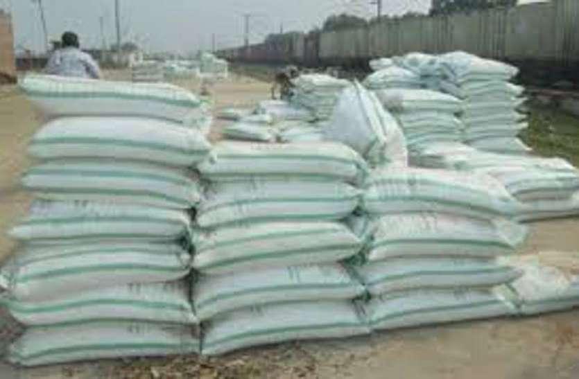 Ahmedabad News गुजरात में खाद की कमी नहीं, जरूरत पडऩे पर और मंगाएंगे: परमार