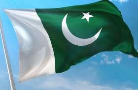 पाकिस्तान सीनेट में अहम बिल पास, मातृत्व-पितृत्व अवकाश को दी अनुमति