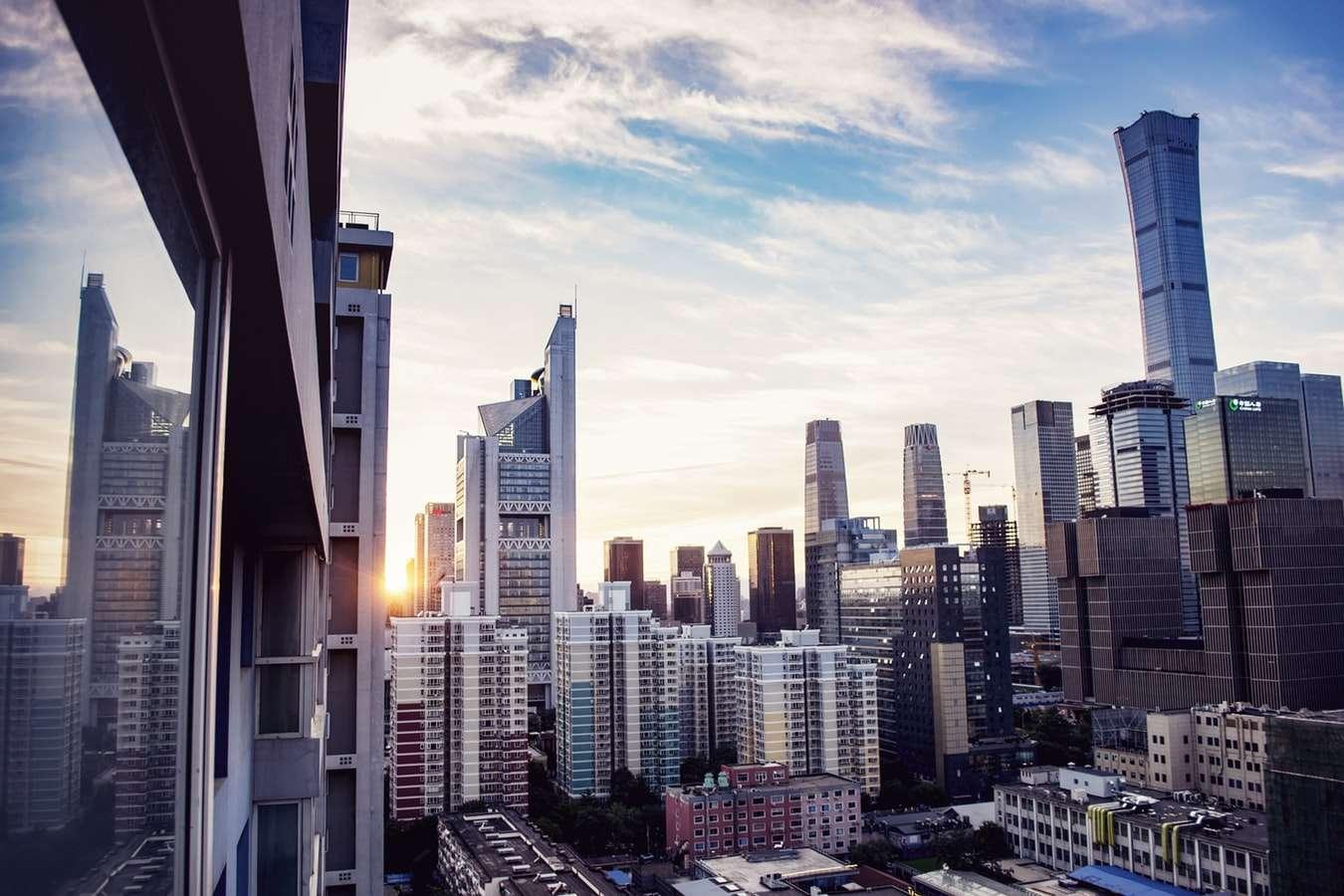 2020 में एशिया महाद्वीप होगी दुनिया की सबसे बड़ी जीडीपी