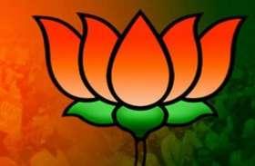 सीएए पर भाजपा की पदयात्रा आज, पंकज सिंह कुशीनगर में करेंगे पदयात्रा