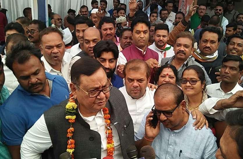 dhamtari_congress_news.jpeg