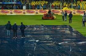 IND vs SL: गुवाहाटी में बारिश ने बिगाड़ा गेम, रद्द हुआ भारत-श्रीलंका का पहला टी20 मैच