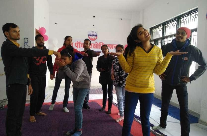 गोरखपुर महोत्सव में मनोरंजन के साथ जनजागरूकता कार्यक्रम भी होंगे आकर्षण का केंद्र