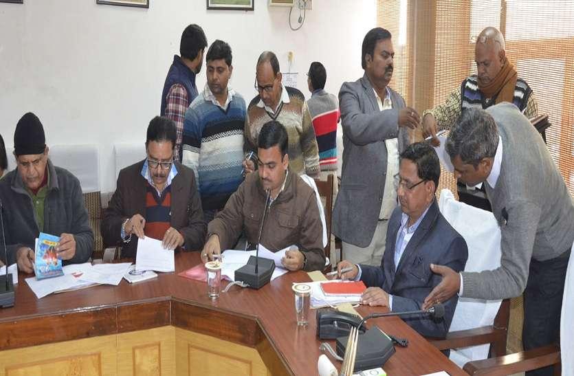 16 मई से शुरू होगी 16वीं जनगणना