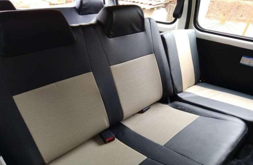 बड़ी फैमिली के लिए बेस्ट है Maruti Suzuki की ये कार, जानें कितनी है कीमत