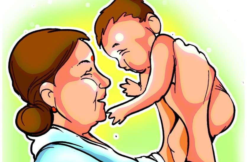 health: जीडीएम पॉजिटिव होना गर्भवती और शिशु के लिए घातक, जानें वजह