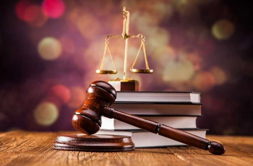 National Law University, Odisha : 25 प्रतिशत सीटें स्टेट के स्टूडेंट्स के लिए आरक्षित