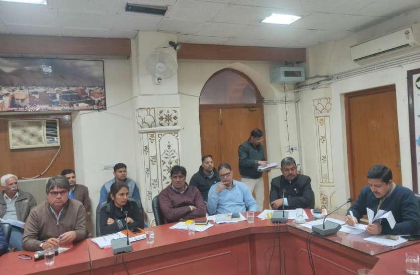 दिल्ली की तर्ज पर बीकानेर में खुलेंगे 14 जनता क्लिनिक